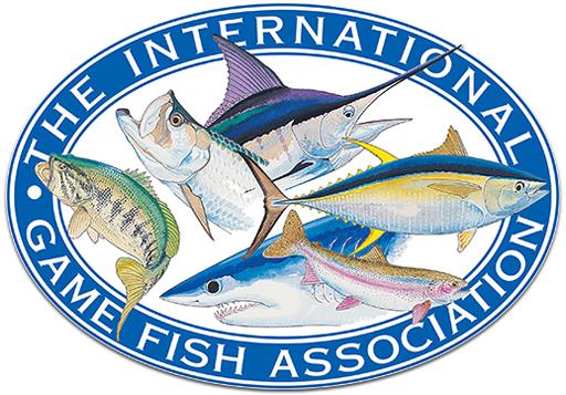 IGFA Logo